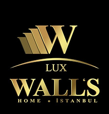 Walls Home Collection